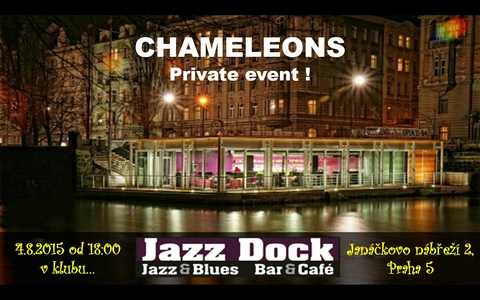Chameleons_Invitation_JazzDock