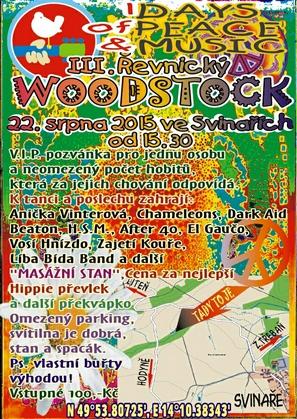 http://www.chameleons.cz/invitations/Chameleons_Revnicky_Woodstock_2015